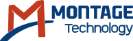 Montage Technology logo