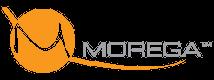 Morega Systems logo