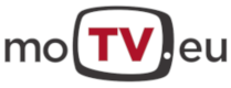 moTV logo