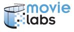 MovieLabs logo