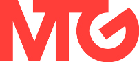Modern Times Group logo
