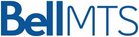 MTS Allstream logo