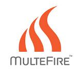 MulteFire Alliance logo
