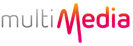 Multimedia Polska logo