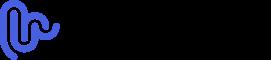 MwareTV logo