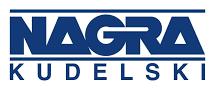 Kudelski logo