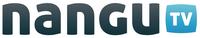 nangu.TV logo