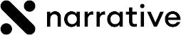 Narrative I/O logo