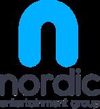 NENT Group logo