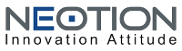 NEOTION logo