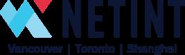 NETINT Technologies logo