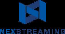 NexStreaming logo