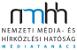 National Communications Authority logo