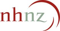 NHNZ logo