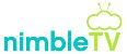 NimbleTV logo