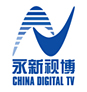 China Digital TV logo