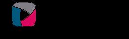 NPAW logo