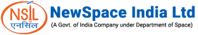 NSIL logo