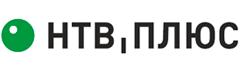 NTV-Plus logo