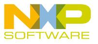 NXP Software logo