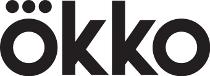 Okko logo