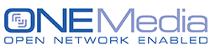 ONE Media 3.0 logo