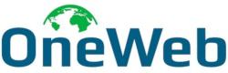 OneWeb logo