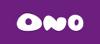 Grupo Corporativo ONO logo