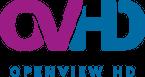 OpenView HD logo