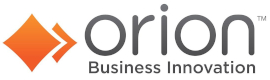 Orion Innovation logo