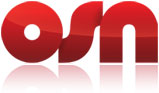 Orbit Showtime Network logo