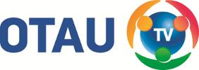 OTAU TV logo