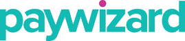 Paywizard logo