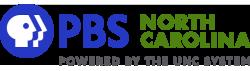 PBS North Carolina logo