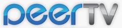 PeerTV logo