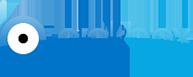 Pickbox logo