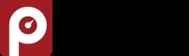 Pixalate logo