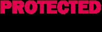Protected Media logo