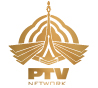 Pakistan Television Corporation logo
