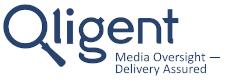 Qligent logo