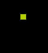 Quadrille logo