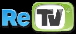 Billion Plus Computing logo