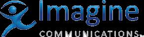 RGB Networks logo