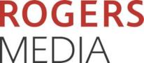 Rogers Media logo