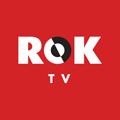 ROK Entertainment logo