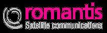 Romantis logo