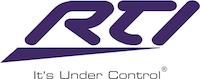 RTI Corp logo