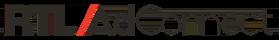 AdConnect logo