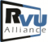 RVU Alliance logo