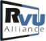 RVU Alliance logo
